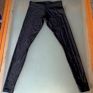 Ruffskin Pants - Ruffskin Men's Performance Tight